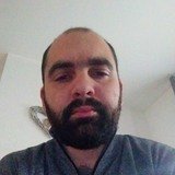 Homme from Saint-Quentin   Man   35 years old   Gemini