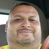 Luis from Baytown   Man   43 years old   Taurus