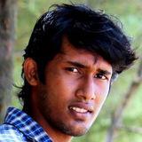 Pravi from Kottayam | Man | 29 years old | Scorpio