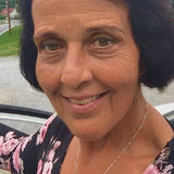 Tj from Hagerstown | Woman | 66 years old | Aries