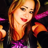 Pequis from Sylmar | Woman | 42 years old | Taurus