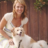 Artchica from Del Mar   Woman   46 years old   Aquarius