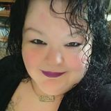Cinderella from Binghamton | Woman | 37 years old | Virgo