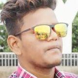 Ashu from Kottapalli | Man | 23 years old | Capricorn