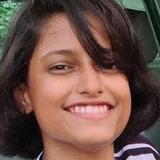 Pallu from Delhi Paharganj | Woman | 18 years old | Capricorn