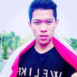Yungga from Palembang | Man | 25 years old | Virgo