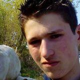 Joff from Alencon | Man | 22 years old | Leo