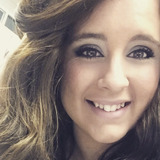 Kaylaann from Rosenberg | Woman | 28 years old | Cancer