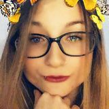 Joh from Mulhouse | Woman | 24 years old | Capricorn