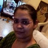 Abbi from Kanpur   Woman   23 years old   Taurus