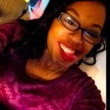 Lovebug from North Hills | Woman | 27 years old | Taurus