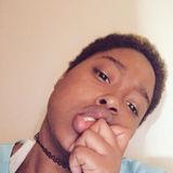 Laya from Gwynn Oak | Woman | 23 years old | Gemini