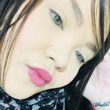 Yess from Corona | Woman | 27 years old | Scorpio