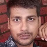 Imtiaz from Rahon | Man | 31 years old | Scorpio
