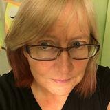 Colleenswan from Washburn | Woman | 51 years old | Sagittarius