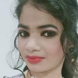 Yadhavi from Chennai | Woman | 28 years old | Libra