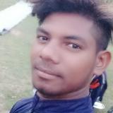 Amitkumarmajhi from Kuchaiburi | Man | 22 years old | Pisces