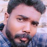 Praveen from Malappuram | Man | 27 years old | Aquarius