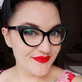 Banitsa from Concarneau | Woman | 34 years old | Scorpio