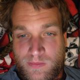 Stoner.. looking someone in Slayton, Minnesota, United States #4