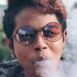 Nicky from Batu Caves | Woman | 27 years old | Cancer