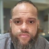 Sevydo from Falls Church | Man | 41 years old | Capricorn