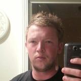 Chrisjolley from Basingstoke | Man | 28 years old | Gemini