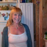 Ema from Winchester   Woman   55 years old   Virgo