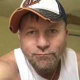 Country from Easley | Man | 43 years old | Aquarius
