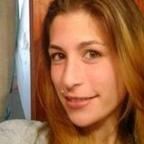 Agatha from Manresa | Woman | 25 years old | Cancer