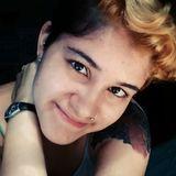Yanalaureana from Urbana   Woman   24 years old   Scorpio