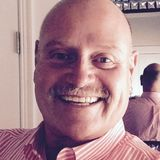 Paul from Fort Lauderdale | Man | 58 years old | Taurus