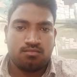 Sripal from Gaddi Annaram | Man | 27 years old | Cancer
