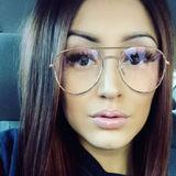 Nataliemaeee from North Las Vegas | Woman | 25 years old | Aquarius