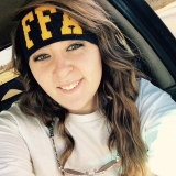 Briana from Anderson   Woman   24 years old   Pisces