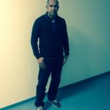 Bhutta from Ingolstadt   Man   41 years old   Gemini