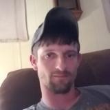Jonboy from Unionville | Man | 29 years old | Virgo