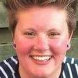 Kd from Ayr   Woman   27 years old   Cancer