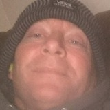Etaylor52Ak from Albany | Man | 48 years old | Virgo