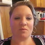 Purplesoul from Seneca | Woman | 38 years old | Capricorn