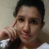 Nonu from Fatehgarh Churian | Woman | 29 years old | Aquarius