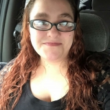 Sweetpea from Blue Springs | Woman | 30 years old | Virgo