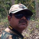 Yash from Titagarh | Man | 46 years old | Taurus