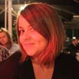 Géraldine from Asnieres-sur-Seine | Woman | 38 years old | Cancer