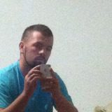 Sexyallday from Newburg | Man | 28 years old | Capricorn