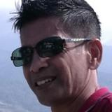 Amir from Batu Berendam | Man | 33 years old | Sagittarius