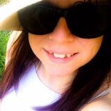 Tamie from Heddon Greta | Woman | 26 years old | Capricorn