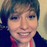 Jen from Pittsburgh | Woman | 30 years old | Scorpio