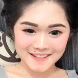 Elsa from Semarang | Woman | 24 years old | Cancer