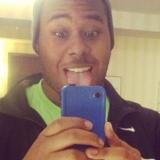 Trey from Matthews | Man | 27 years old | Virgo